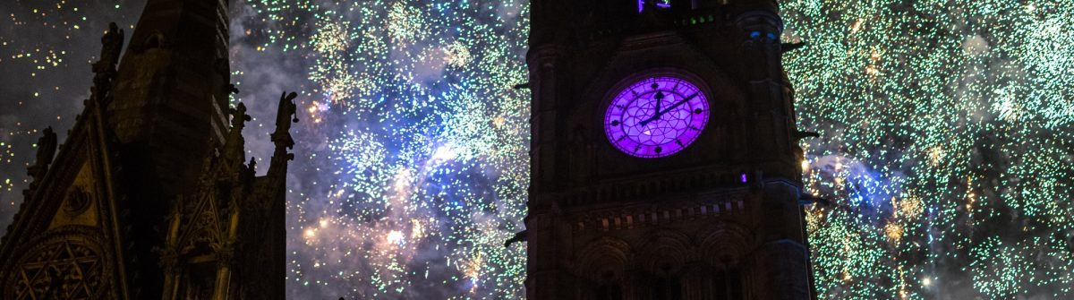 new-years-eve-manchester-uk-shutterstock_546878782