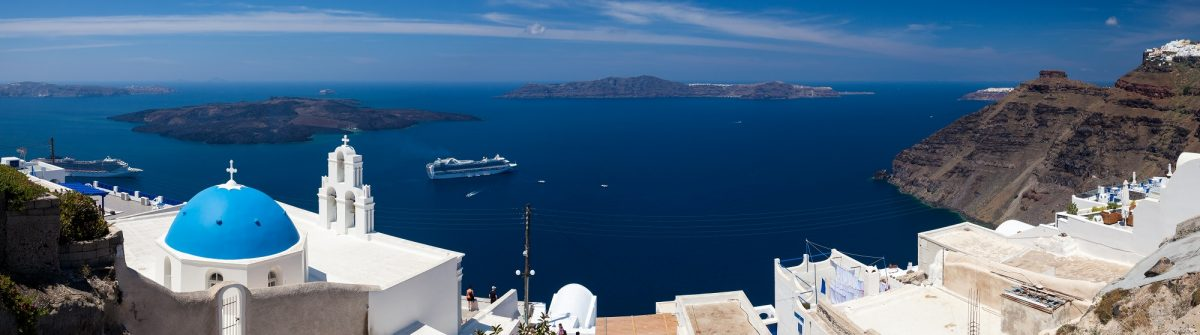Blue-Dome-Church-at-Firostefani-near-Fira-on-Thira-Island-Santorini-Greece_shutterstock_158466386-x2000