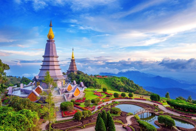 Chiang-Mai-pagoda-in-inthanon-national-park-shutterstock_518928754-Large-Copy