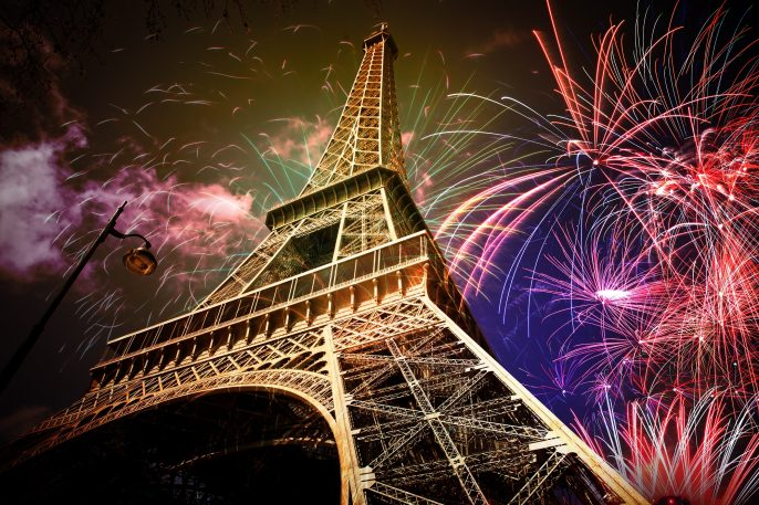 Silvester-in-Paris_shutterstock_520649662
