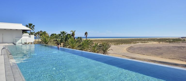 Sol-Beach-House-at-Melia-Fuerteventura-Adults-Only-2