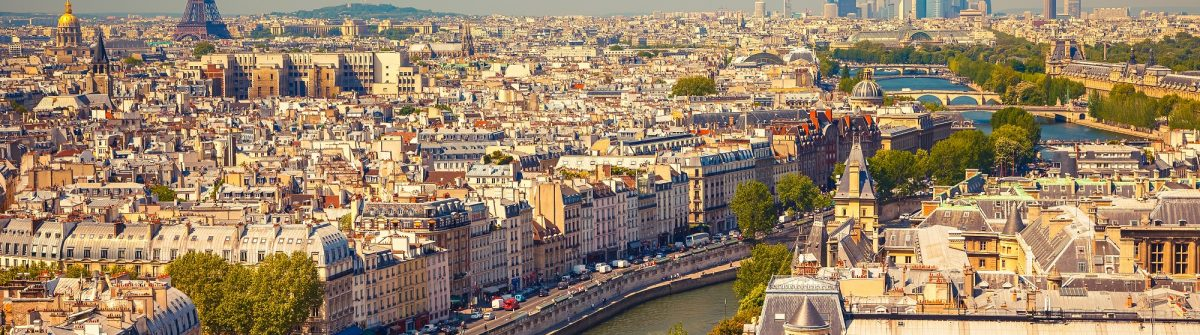 View-on-Paris-form-Notre-Dame-cathedral_shutterstock_113654788