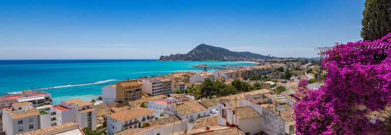 Altea-view-shutterstock_651815410-Copy