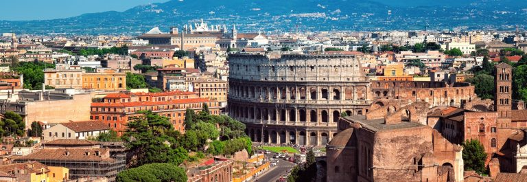 Ariel-view-of-The-Colosseum-in-Rome-Ital._shutterstock_103780211-1