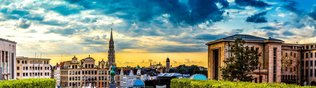 Brussel-City-shutterstock_248337895-2-2-V3