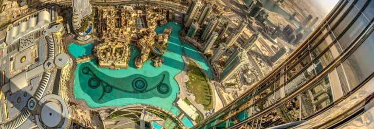 Burj-Khalifa-Dubai-At-the-Top-View-iStock-500143335_900x600