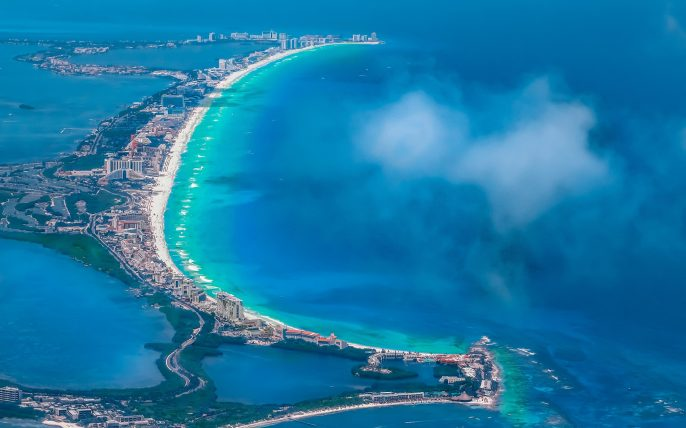 cancun_from_above_562492753