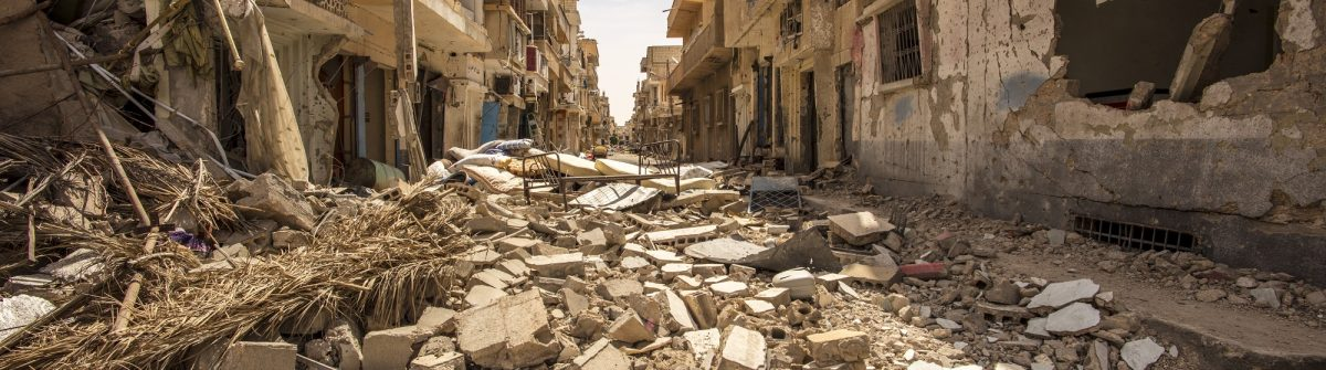 syria-danger-cities-shutterstock_684548686