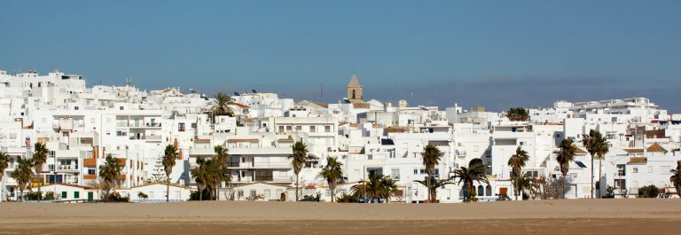 Conil-Andalusia-Spain_233858116