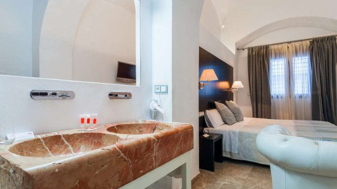 Hotel-Boutique-Spa-Adealba-234