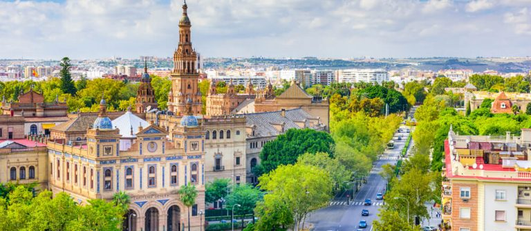 Aerial-view-of-Sevilla_small