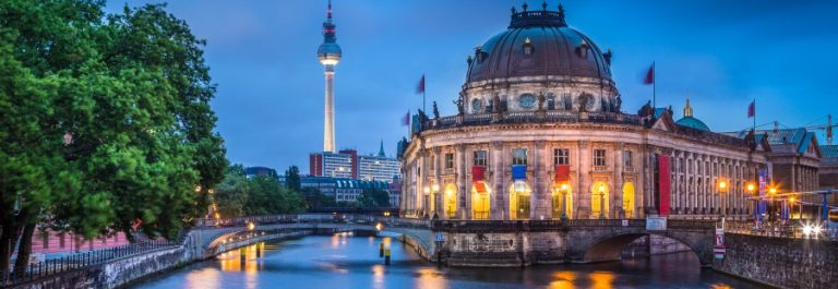 Berlin-Germany-Shutterstock-319406858