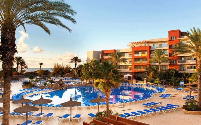 Elba-Carlota-Beach-Convention-Resort