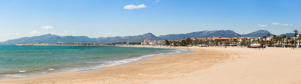 cambrils-shutterstock_414742237
