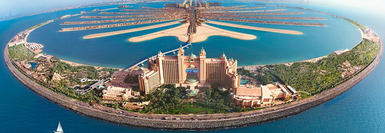 Atlantis-the-palm-5