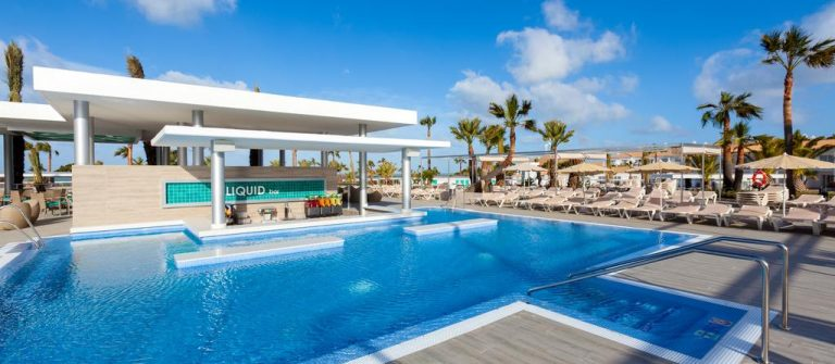 HG_ES_BOOK_Hotel-Riu-Chiclana-All-Inclusive-8