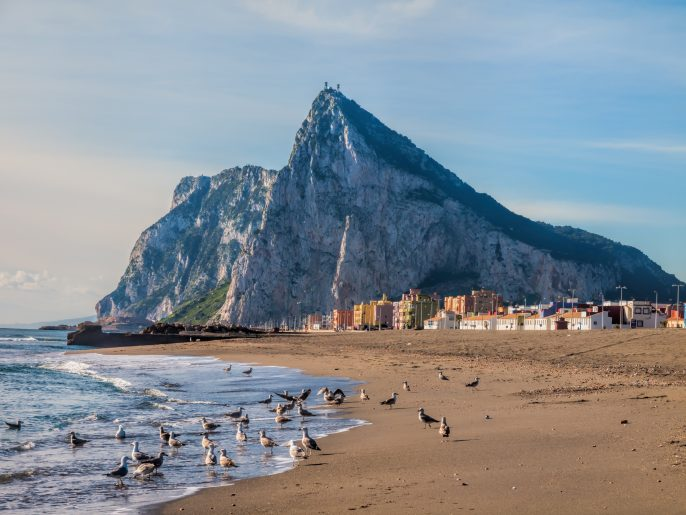 View-to-the-rock-of-Gibraltar-shutterstock_177564329