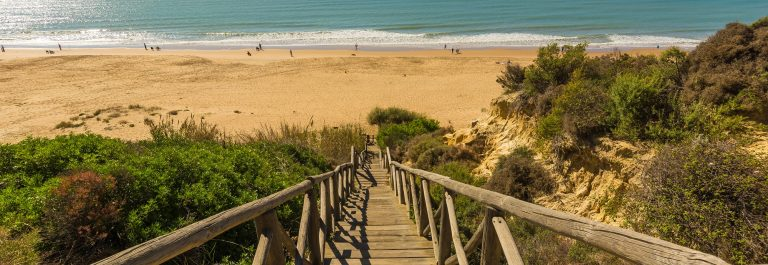 Wooden-runway-within-Mazagon-beach-Huelva-Spain_508246123