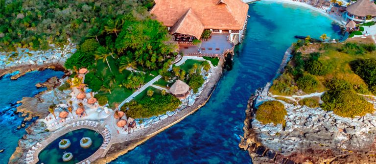 HG_ES_VP_-Doubletree-By-Hilton-Times-Square-West-y-Occidental-at-Xcaret-1