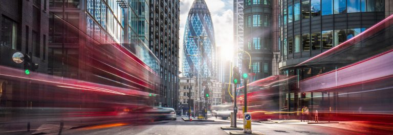 London-Finance-District-iStock_000074153693_Large-2