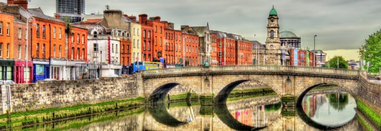 Mellows-Bridge-Dublin-shutterstock_322562630