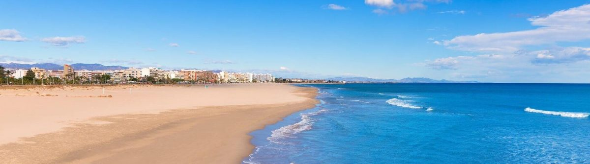 Sagunto-beach-in-Valencia-in-sunny-day-in-Mediterranean-Spain-shutterstock_194665718
