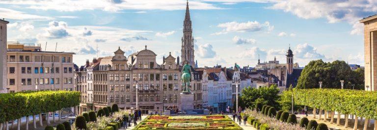 bruessel_belgien_cityscape_560991079_900x600