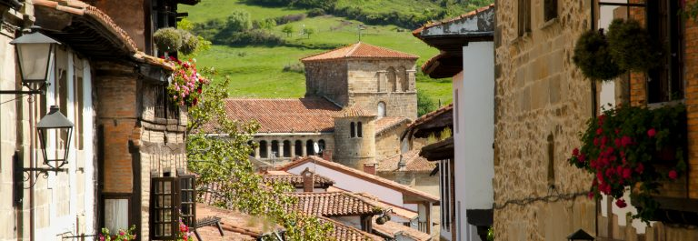 Canton-Street-Santillana-del-Mar-Spain_441883627