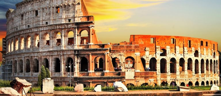 Colosseum_Rome_Italy_224597398