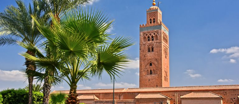 Marrakech_Morocco_533973463