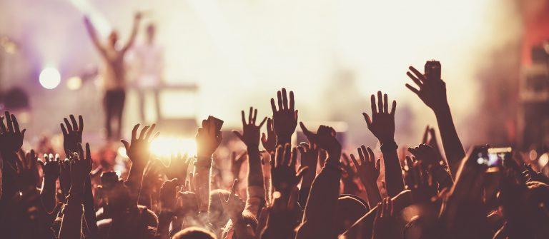 crowd-at-concert-summer-music-festival-shutterstock_612941954