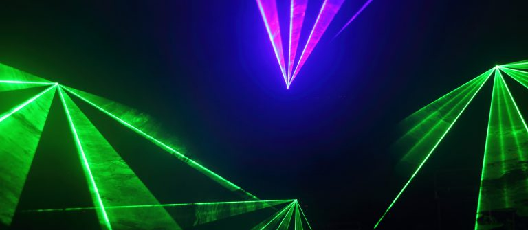 party_laser_show_103874027