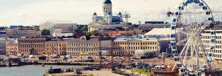 Port-in-Helsinki-city-Finland_shutterstock_204907267-Copy