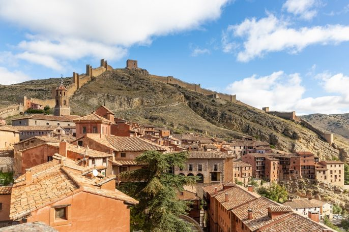 Albarracin-town-and-the-medieval-wall-province-of-Teruel-Aragon_shutterstock_1407743483_900