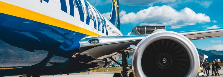 ryanair-free-for-use-lucas-davies-507236-unsplash