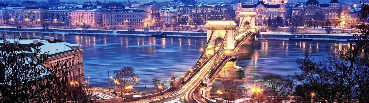 Budapest-at-night-1