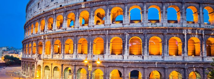 Colosseum_Rome_by-night_Italy_297734285