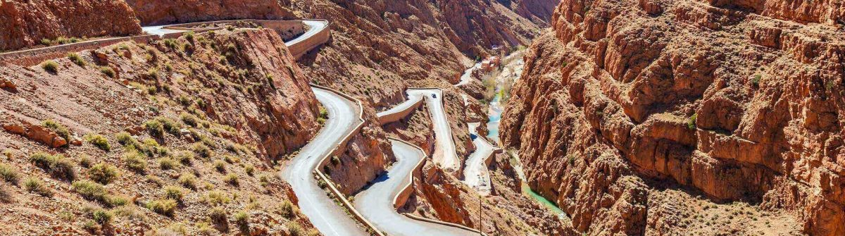Dades-Gorges-Morocco_768609694_1920x1280