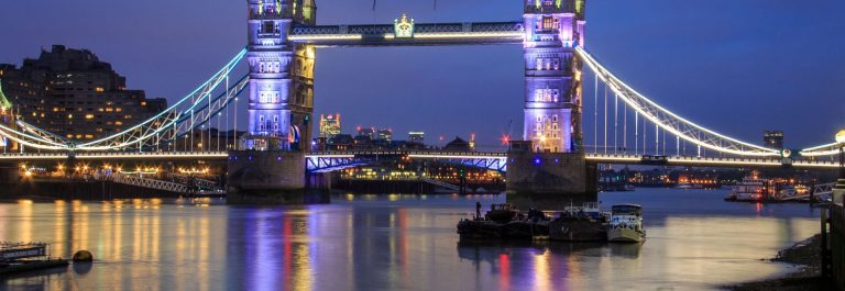 London-tower-bridge-898114_1920-pixabay