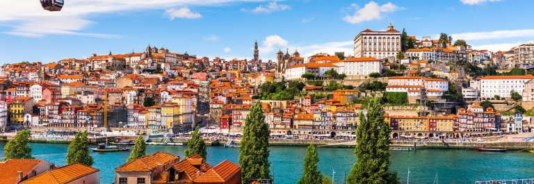 Porto-Portugal-old-town-on-the-Douro-River-shutterstock_365359853-Copy
