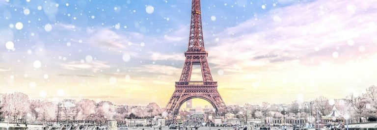 christmas_paris_721736788_1920x1280