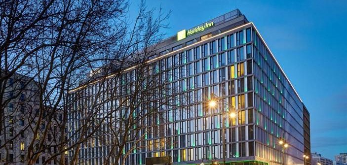 holiday-inn-berlin-alexanderplatz