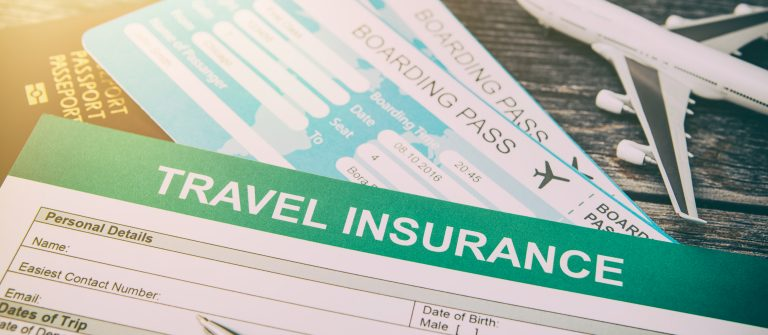 travel-agent-ticket-safe-plan-trip-holiday-model-insurance-money-concept-air-form-business-security-paper-transportati_520313230
