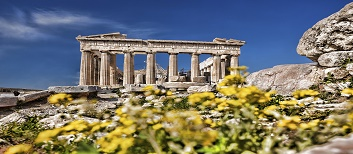 Acropolis-with-Parthenon-temple-in-Athens-iStock_000066332307_353x154