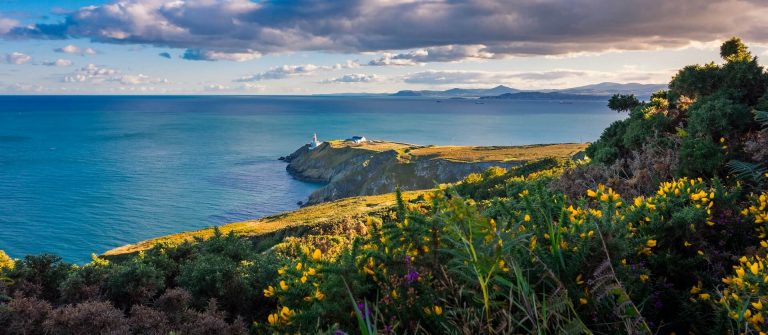 Baily-Lighthouse-on-Howth-Head-Co.-Dublin-iStock-1047448852_1920