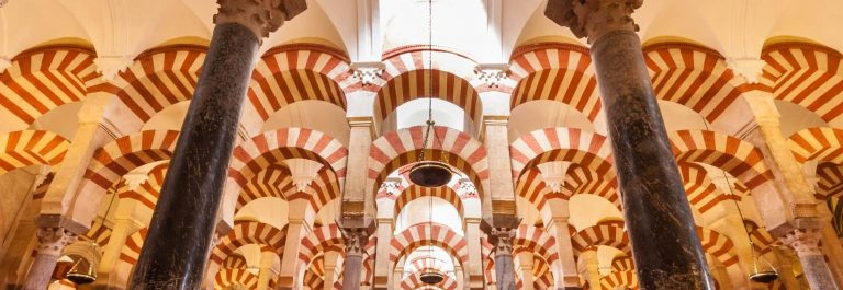 Interior-of-The-Cathedral-and-former-Great-Mosque-of-Cordoba_137864276_1900x1280
