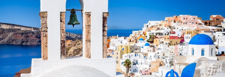 Oia-Santorini-Greece.-Famous-attraction-of-white-village-with-cobbled-streets-Greek-Cyclades-Islands-Aegean-Sea-shutterstock_722921995_1920x1280-1