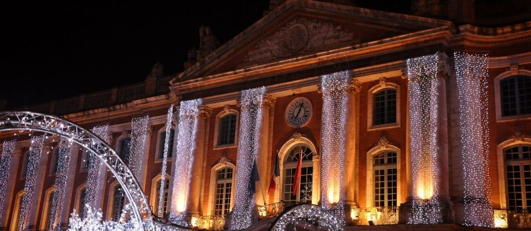 Toulouse-Christmas-shutterstock_1113186131_1920