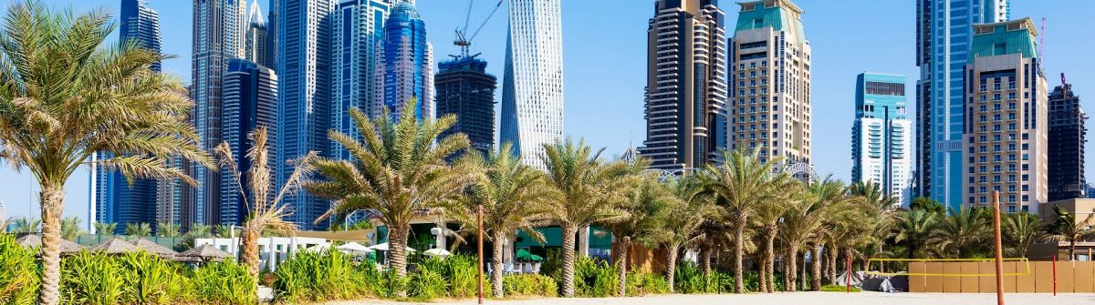dubai_beach_palms_city_iS-531134787_1920x1280