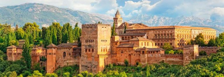 843903_960_540_FSImage_1_EDIT_Granada-1
